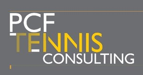 PCF Tennis