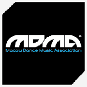 Macau Dance Music Association