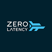 Zero Latency VR Macau